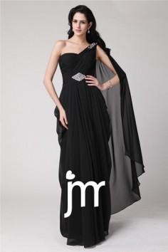 Robe habillée sublime longue sol