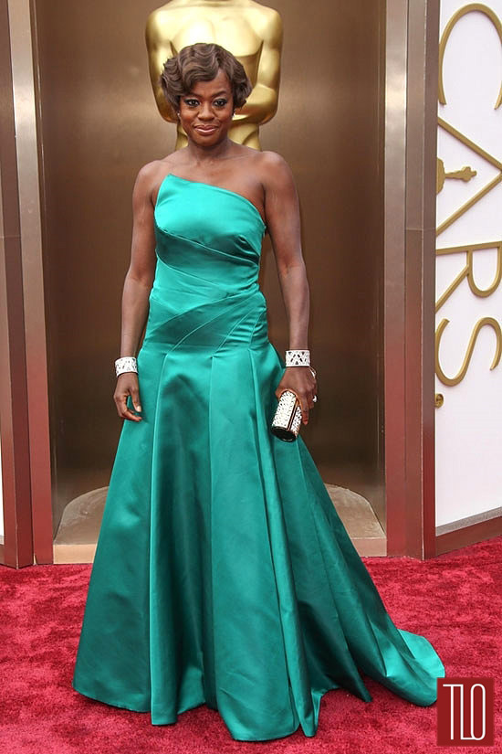 Zoom Sur Les Meilleures Robes Oscars 2014 Blog Officiel De Jmrouge Fr