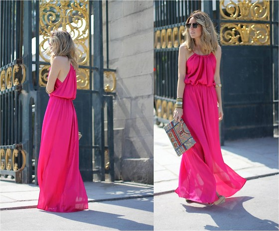 lookbook-fuchsia-idee-look