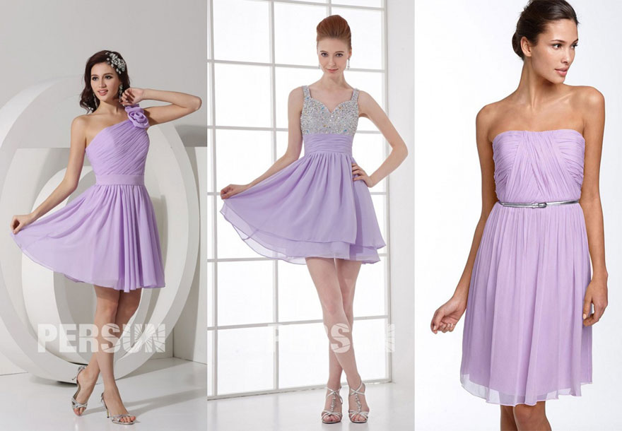 discover pastel coloured dresses for your bridesmaids. Black Bedroom Furniture Sets. Home Design Ideas