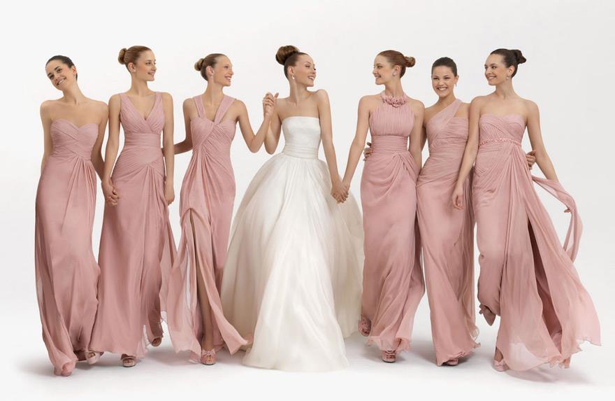 robes-pour-fiancailles-2015