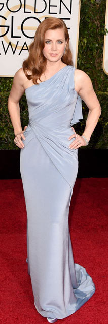 Amy-Adams-robe-soir-asymetrique