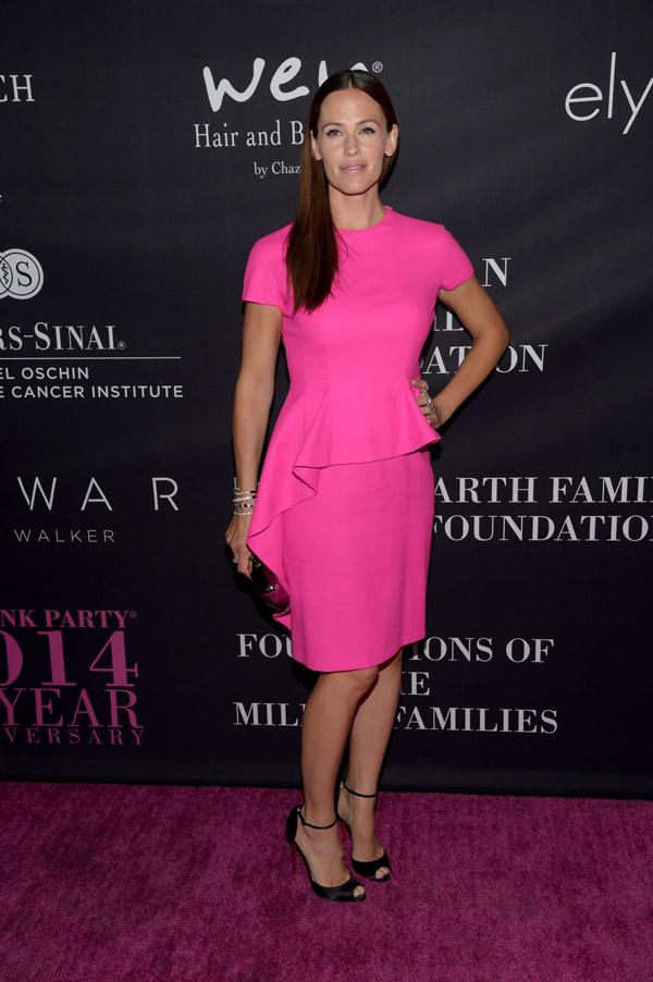 Jennifer-Garner-a-assisté-au-10e-anniversaire-de-Pink-Party-à-Santa-Monica