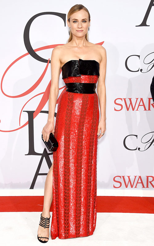 robe-diane-kruger-CFDA-Fashion-Awards-2015-