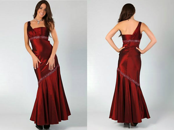 robe-soiree-sirene-robe-bal-long-bordeaux-asymetrique