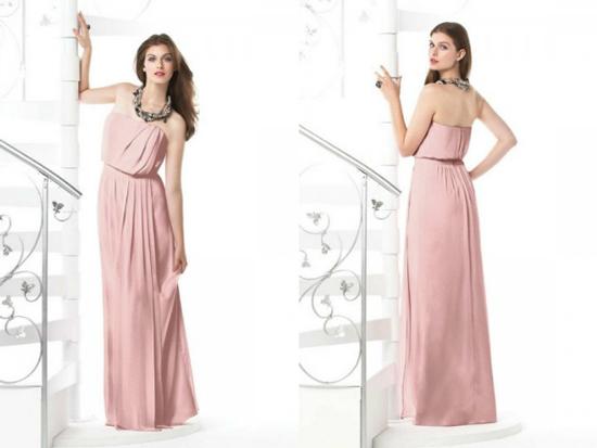 robe-de-soiree-longue-rose-fourreau