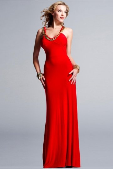 robe-soiree-rouge-longue
