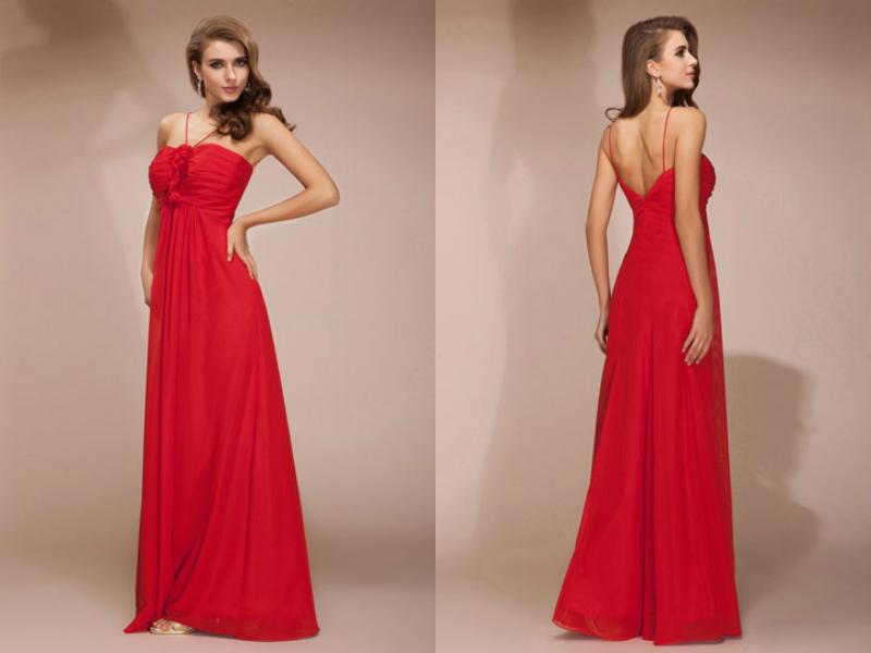 robe-de-bal-rouge-longue