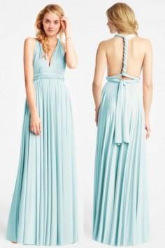 La saga de la robe au dos nu revient en exclusivité sur la tendance2018!