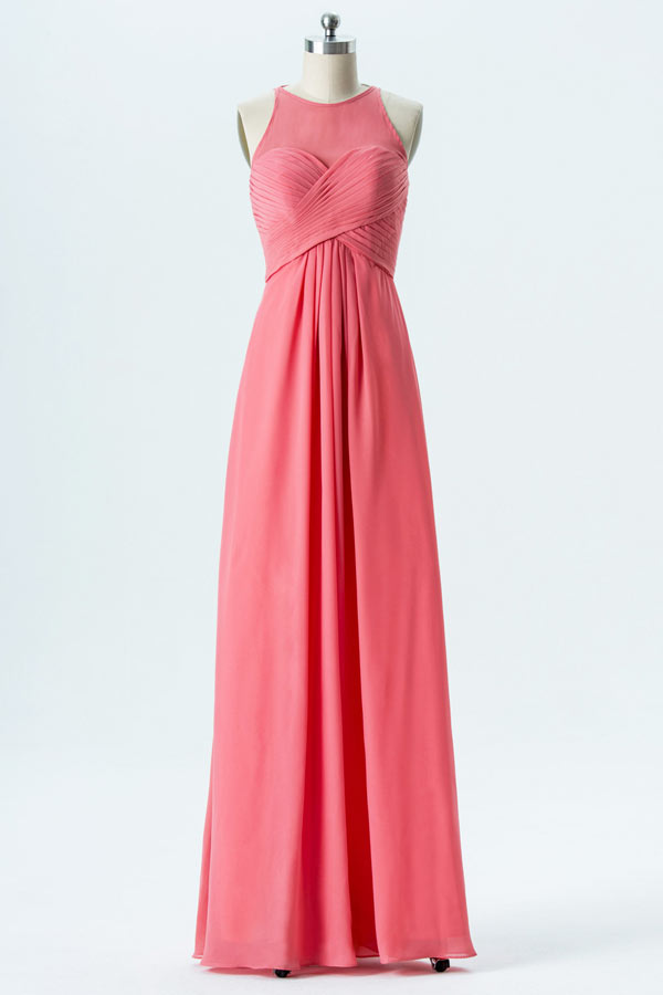https://www.jmrouge.fr/robe-cocktail-mariage-corail-longue-dos-decoupe-p-9179.html