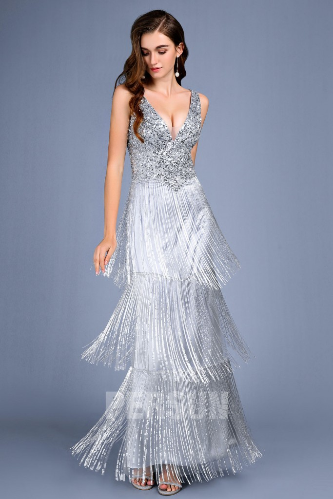 https://www.jmrouge.fr/robe-de-soiree-sexy-haut-en-squin-avec-jupe-a-franges-p-9395.html