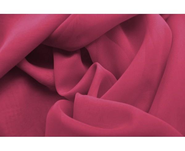 tissu de mousseline