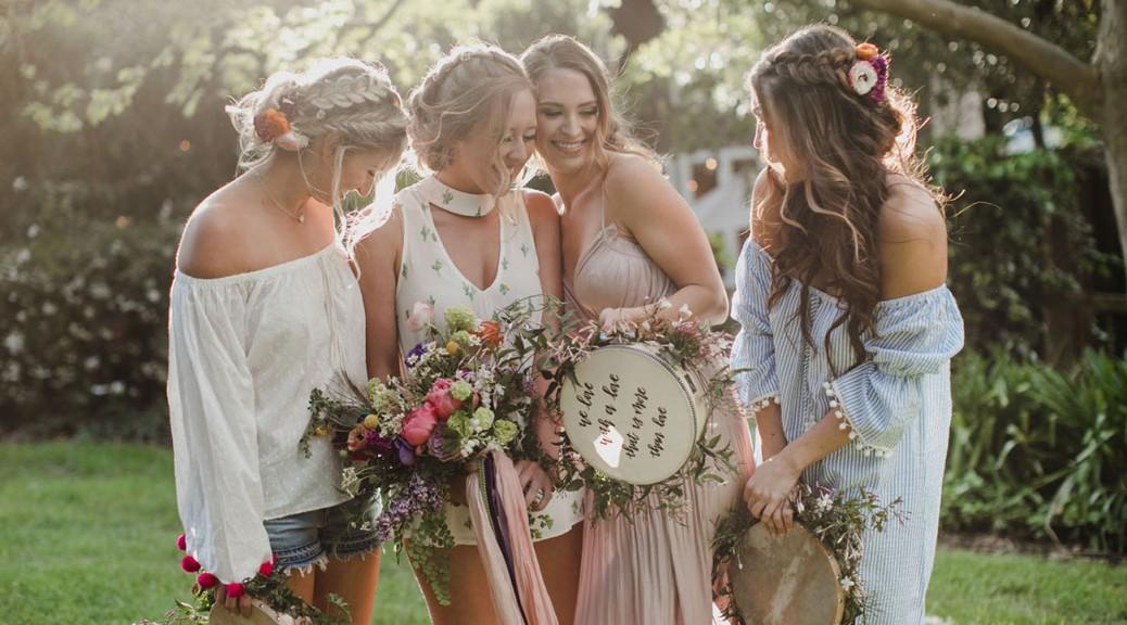 tenue pour mariage invitée