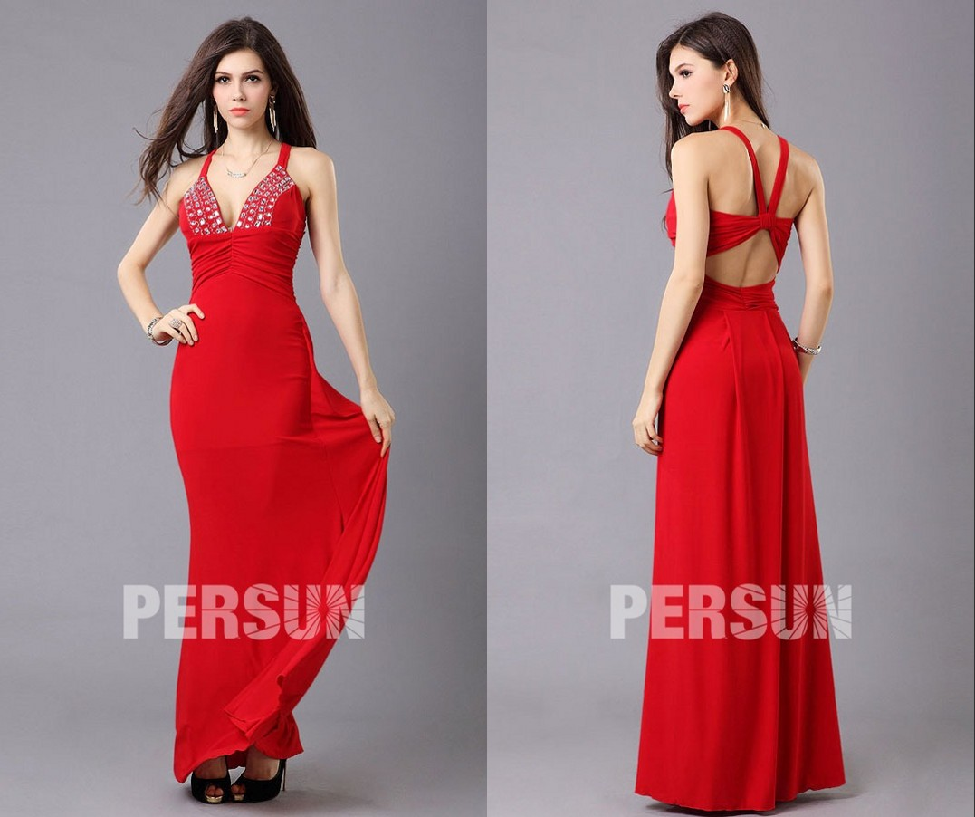 robe-rouge-sexy-col-v-&-dos-nu-ornee-de-strass-en-mousseline-img-PPCG2403-v-0_conew1