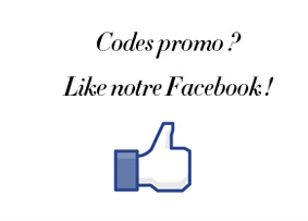 Code promo et réduction Jmrouge.fr